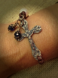 crucifix-and-birthstones