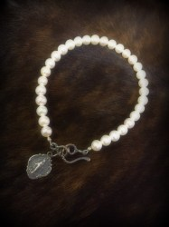first-communion-bracelet1