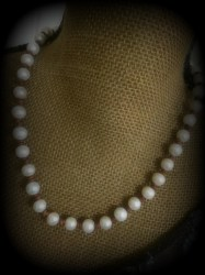 full-pearl-necklace