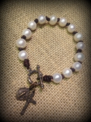 full-pearl-toggle
