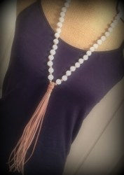 full-pearl-with-tassles