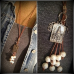 long-multi-pearl-with-large-medal-and-scapular-collage