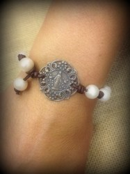 miraculous-full-pearl