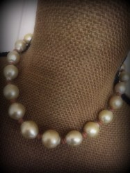 south-sea-pearl-necklace